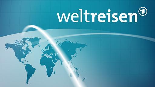 DE weltreisen 德国电视1台 世界旅游