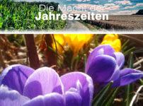 ZDF Die Macht der Jahreszeiten 四季的力量