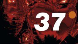 ZDF 37 Grad 37度