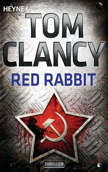 红兔子  德语听力资料 有声读物
