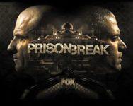 Prison Break German