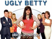 Ugly Betty german