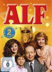 Alf 家有阿福